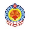 Министерство образования и науки Республики Калмыкия