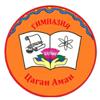 Сайт МКОУ «Цаганаманская гимназия»